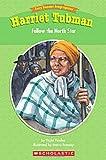 Easy Reader Biographies: Harriet Tubman, Violet Findley, 0439923301