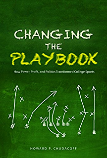 Amazon the new plantation black athletes college sports changing the playbook how power profit and politics transformed college sports sport fandeluxe Images