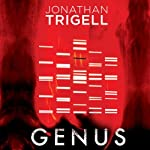 Genus   Jonathan Trigell