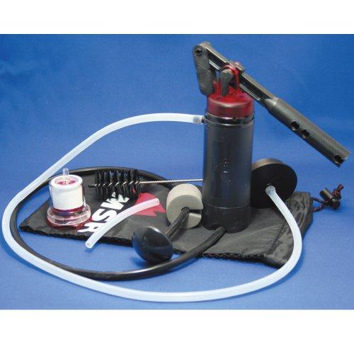 浄水器 SW02201000(01-6356-00)   B01KDPMCB6