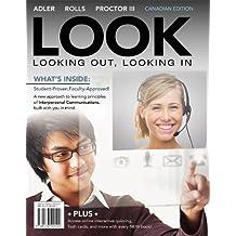 LOOK: Looking Out, Looking In