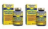 Magnus Phellostatin Uses, Benefits, Side effects
