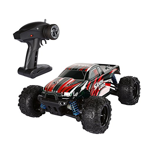 sainsmart-jr-rc-off-road-car-1-18-full-scale-24ghz-4wd-high-speed-30mph-radio-control-rock-race-craw