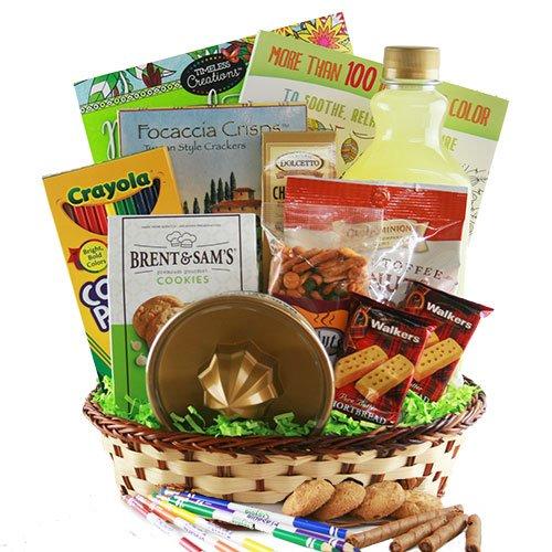 Desertcart Saudi Design It Yourself Gift Baskets Buy Design It