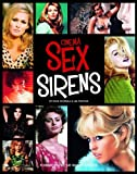 Cinema Sex Sirens, Dave Worrall and Lee Pfeiffer, 1780389930