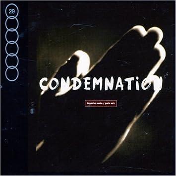 Condemnation: Depeche Mode: Amazon.es: Música