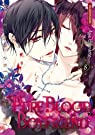 Pure Blood Boyfriend, tome 8 par Shouoto