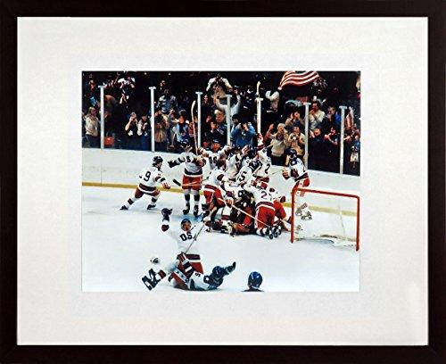 USA Hockey 1980