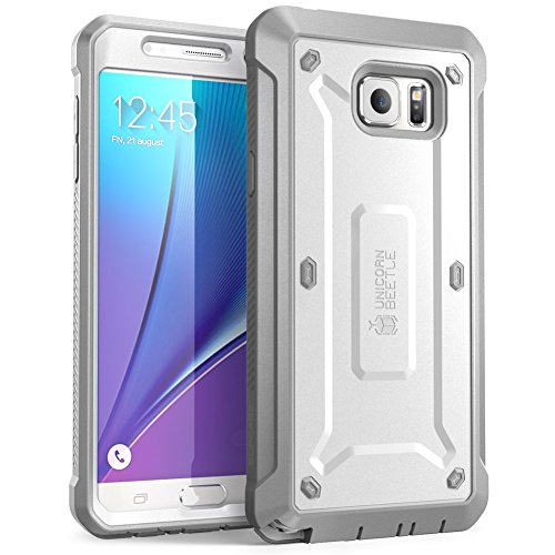 Samsung SUPCASE Holster Full body Protector