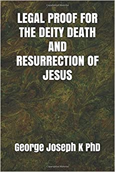 Donde Descargar Libros Gratis Legal Proof For The Deity Death And Resurrection Of Jesus Buscador De Epub
