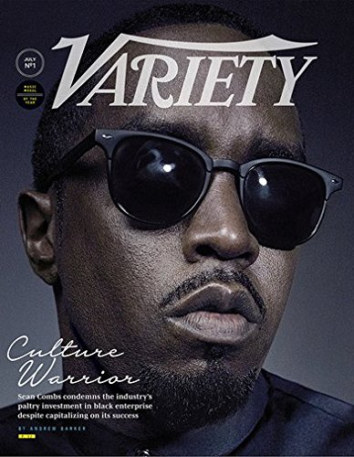 Best Price for Variety Magazine Subscription