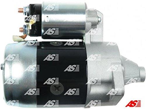 as de pl s5016 Motor de arranque Auto-Starter