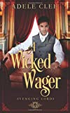 A Wicked Wager (Avenging Lords)