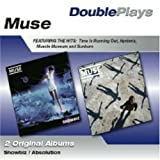 Absolution/Showbiz [Australian Import] by Muse