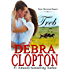 Treb (New Horizon Ranch Book 6)