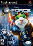 G-Force - PlayStation 2 by Disney Interactive Studios