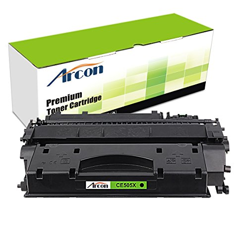 arcon-compatible-toner-cartridge-replacement-for-hp-ce505x-blacksingle-pack