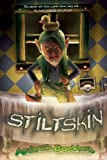 Stiltskin, Andrew Buckley, 1620073951