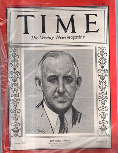 time-magazine-1933-may-08-raymond-moley