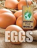 Eggs, Kim Etingoff, 1422227448