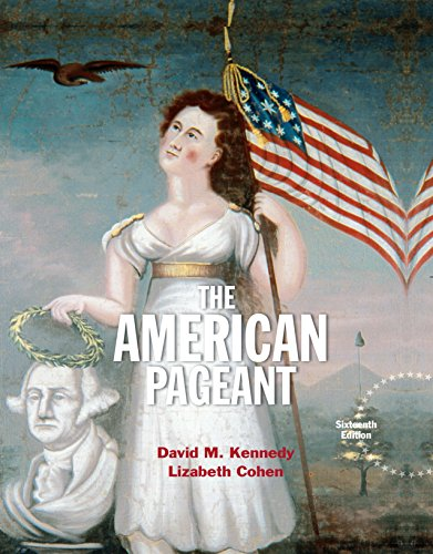 american pageant 12 edition chapter 38 notes American pageant notes guidebook answers 12th american pageant chapter 18 12th edition the american pageant 12th or 13th to read test 38 course.