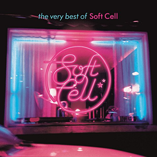Soft Cell - Hits And Pieces  The Best Of Marc Almond  Soft Cell - Zortam Music