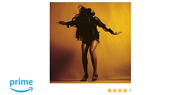 Everything Youve Come To Expect : The Last Shadow Puppets: Amazon.es: Música