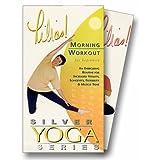 Lilias Silver Yoga Series