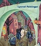 Lyonel Feininger, , 0300168462