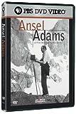 Ansel Adams (American Experience)