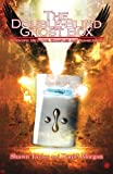 The Double-Blind Ghost Box, Shawn Taylor and Daniel Morgan, 1475985290