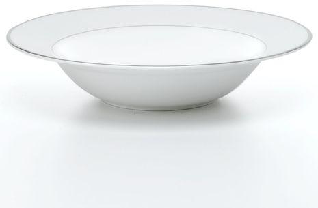 Buy Cameo Platinum Vegetable Bowl online at Mikasa.com
