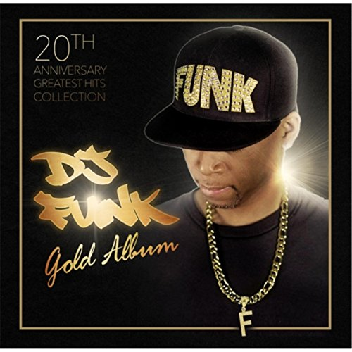 Gold (20th Anniversary Greates...