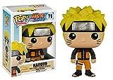 Pop Animation Naruto Shippuden Funko Pop Vinyl Figurine