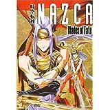 Nazca: Blades of Fate