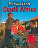 South Africa, Alison Brownlie, 0817252215