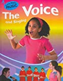 The Voice and Singing, Rita Storey, 1599202166