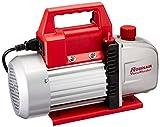 Robinair (15300) VacuMaster Economy Vacuum Pump