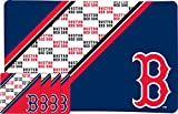 Duck House MLB Boston Red Sox Placemat & Coaster Set