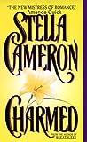 Charmed, Stella Cameron, 038077075X