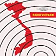 Radio Vietnam