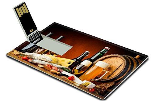 luxlady-32gb-usb-flash-drive-20-memory-stick-credit-card-size-image-id-27454867-still-life-with-wine