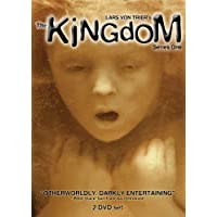 The Kingdom, Series One [Import]