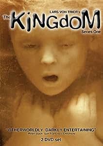 The Kingdom - Series One (Riget)