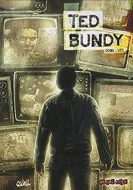 Ted Bundy par Alessandro Vitti