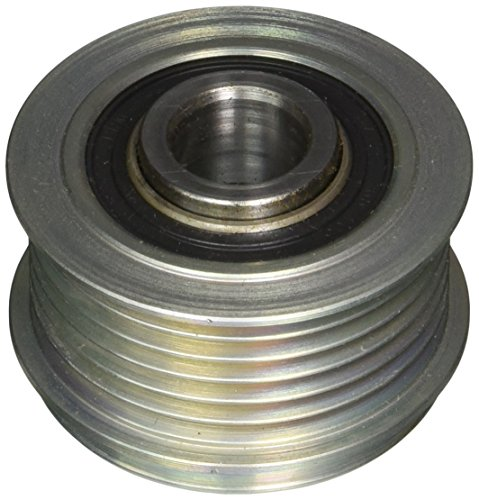 Gates 37029P Decoupler Pulley