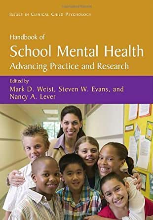 Handbook Of School Mental Health Advancing Practice And. Twc Association Management Where Is Bmw Made. Free Pregnancy Baby Stuff Credit Cards Canada. How Do You Set Up A Website Banff Mt Norquay. Diesel Automatic Cars For Sale. Las Vegas Superior Court Business Voip Review. Best Alarm System For Your Home. Statistics On Childhood Cancer. Private Placement Offering U S Army Tardec