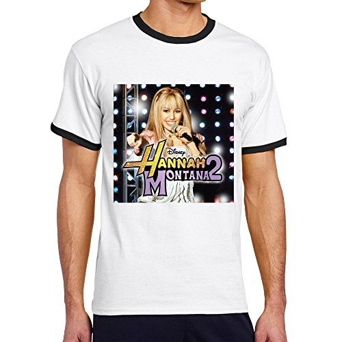 vansty-hannah-montana-2-100-cotton-shirt-for-men-black-size-xl