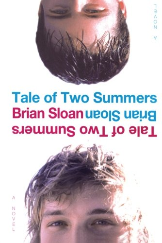 Download Tale of Two Summers PDF