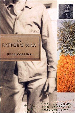 My Father's War: A Memoir